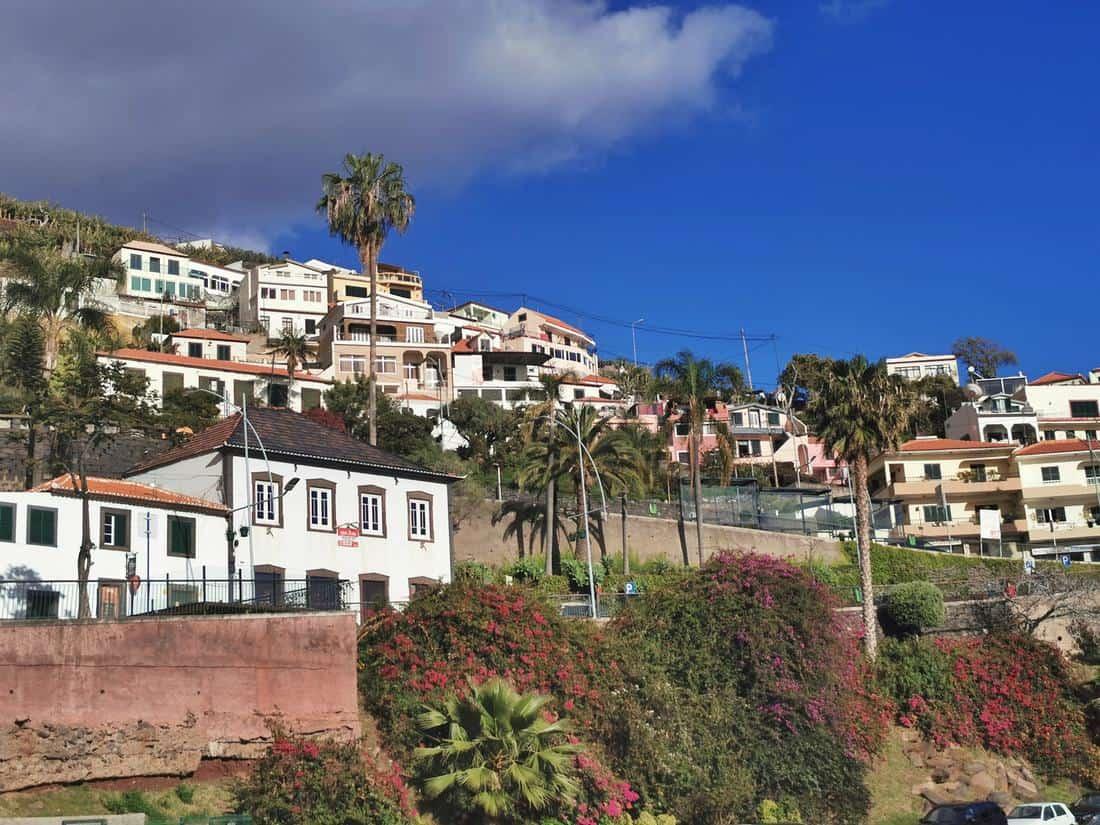 Camara-de-Lobos-13