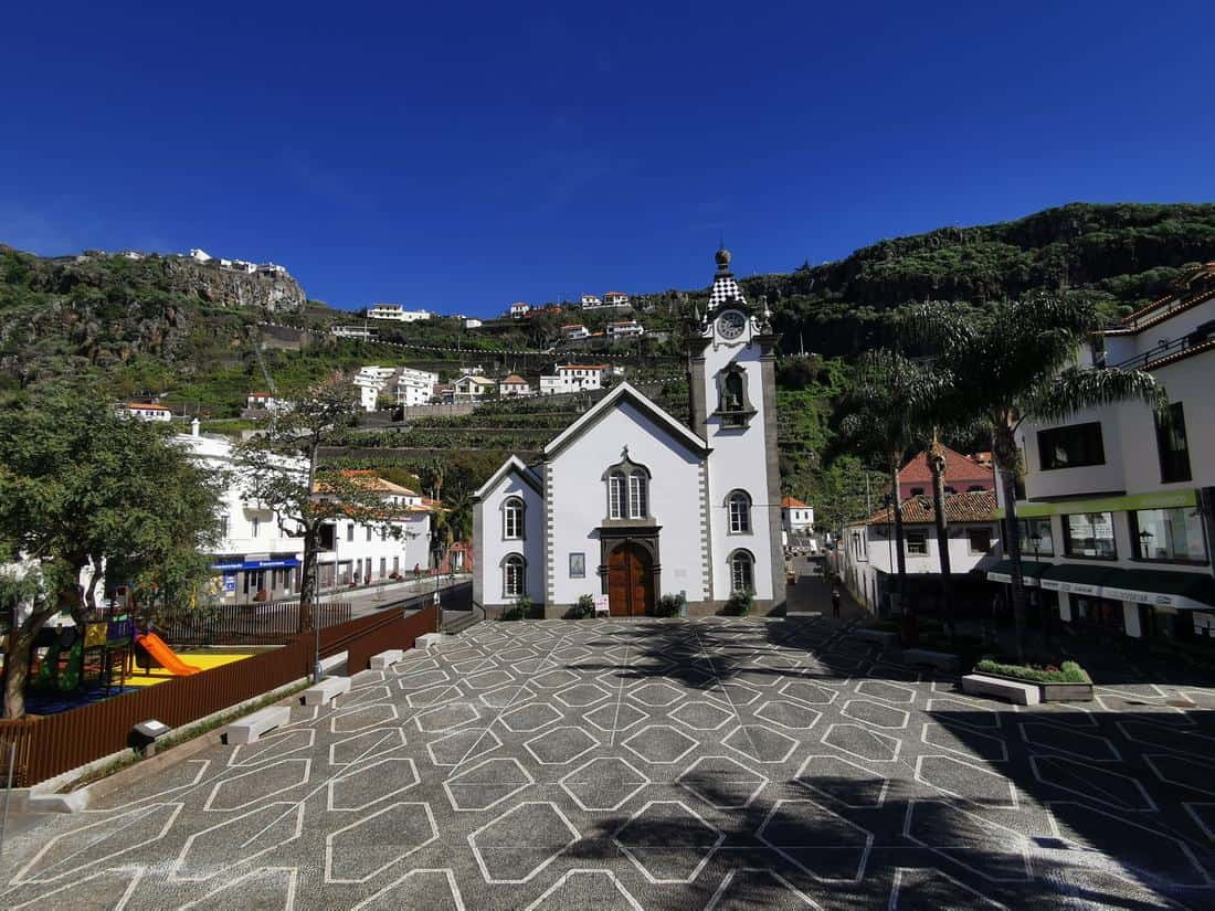 Ribeira-Brava-4