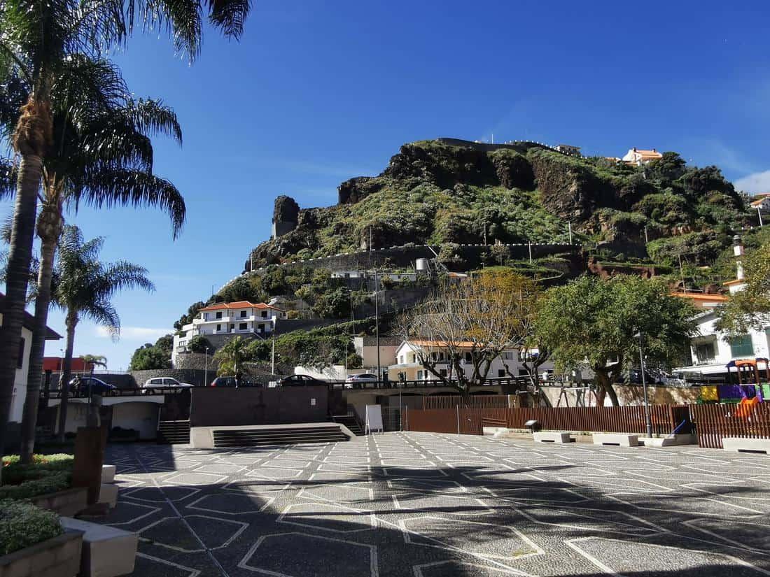 Ribeira-Brava-6