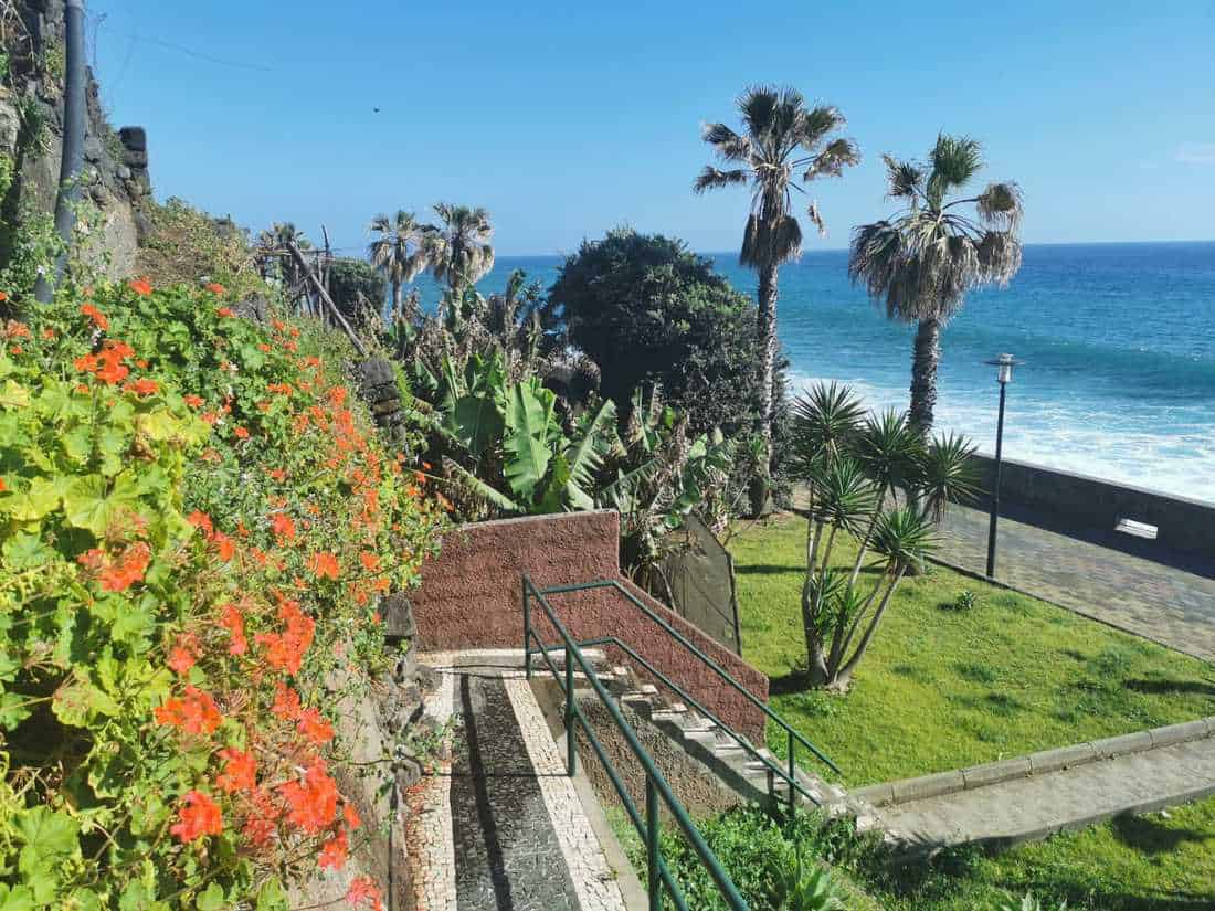 Jardim-do-Mar-6